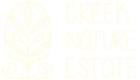 LOGO_GREEKNATUREESTATE_light